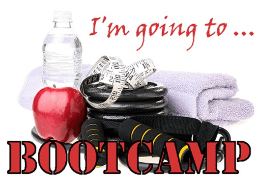 Best Body Bootcamp