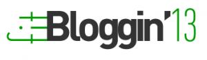 Fit Bloggin 13