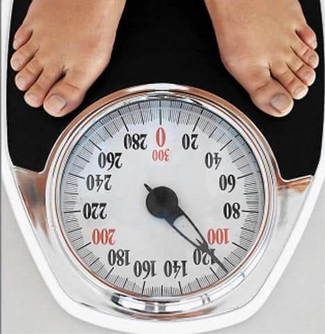 Losing Weight on a Gluten Free Diet – Does it Work?