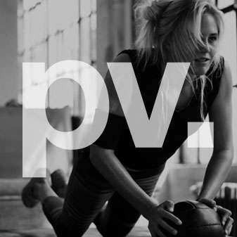 PV Body Review