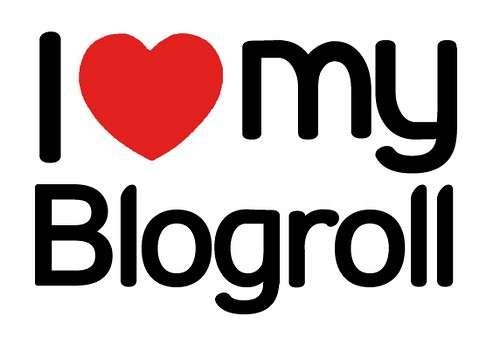Build a Better Blog Roll