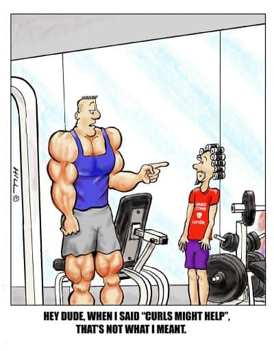 fitnessfunnies-1-website.jpg