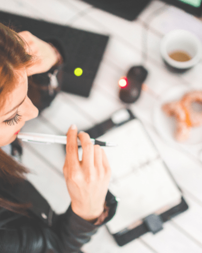 Healthy Diet Options to 4 Tips to Avoid Weight Gain at Work