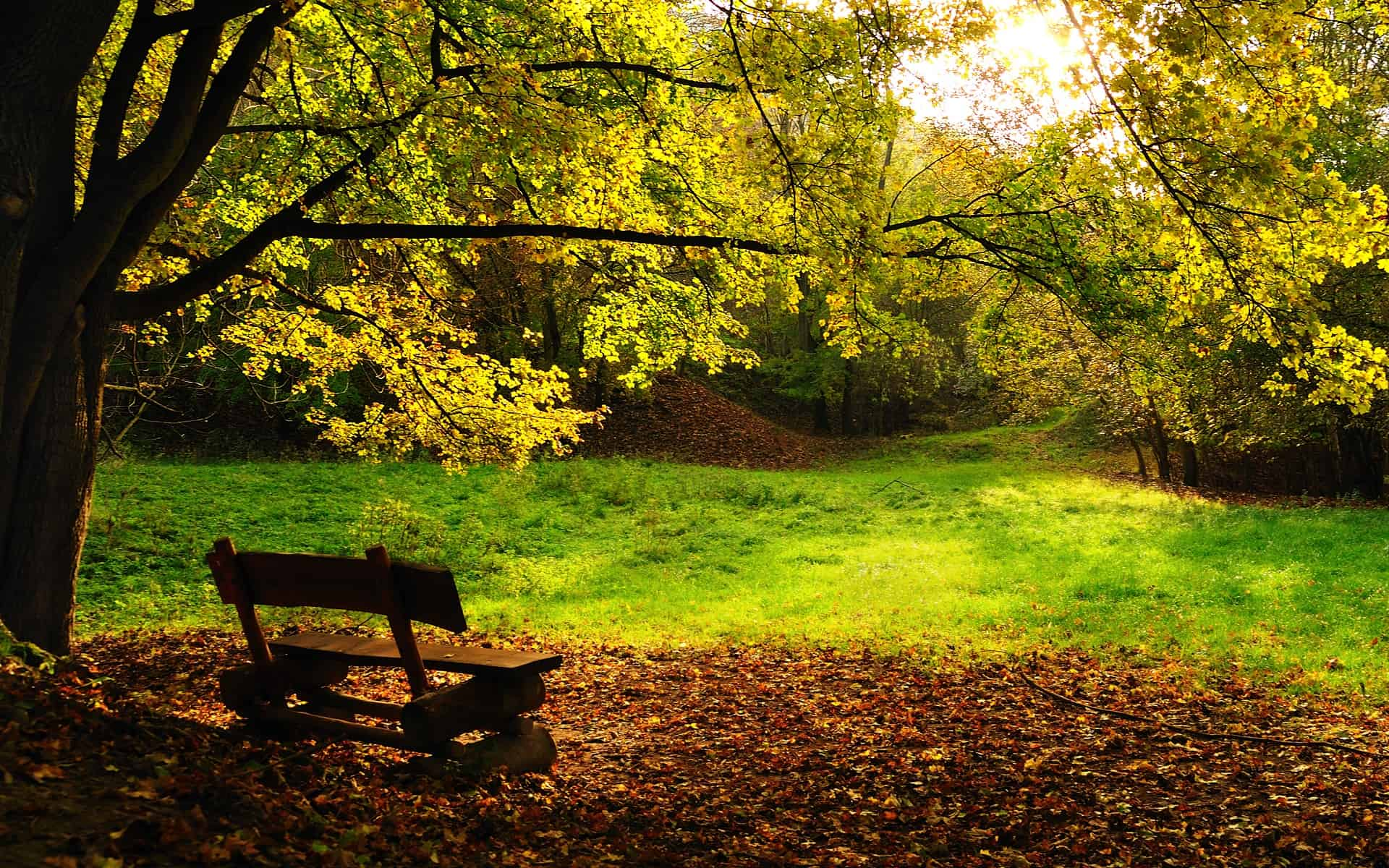 Beautiful Desktop Backgrounds Beautiful Fall Places Desktop