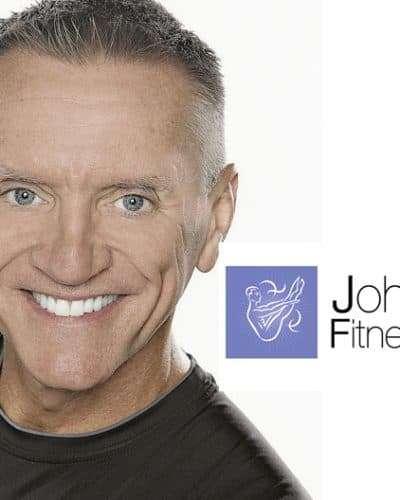 john-garey-fitness-pilates