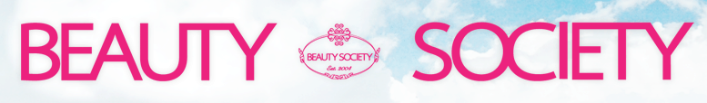 Beauty Society Giveaway