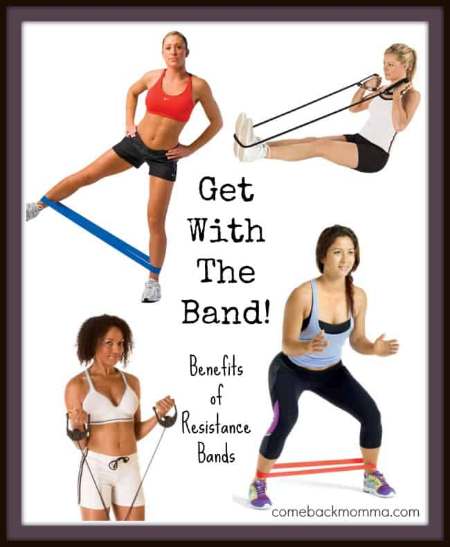 Starting today you now have access to the only Resistance Band Certification program available in the world that will provide you as a fitness professional or coach with the depth of knowledge and the breadth of skills necessary to maximize the power of resistance band training.