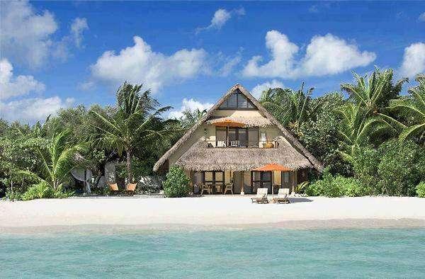 wordless wednesday dream house  Pretty_Beach_House_designrulz_1  Pretty_Beach_House_designrulz_2 Pretty_Beach_House_designrulz_3 ...