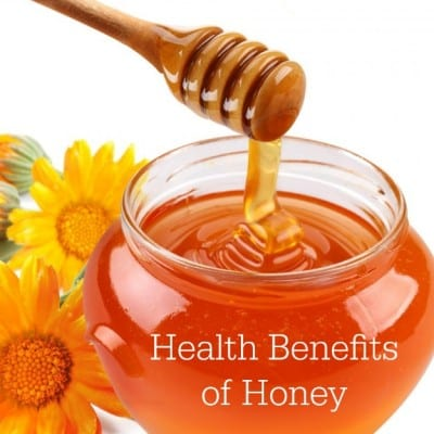 the-amazing-benefits-of-honey