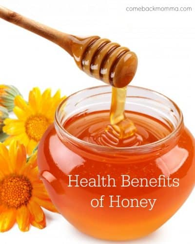 the-amazing-benefits-of-honey