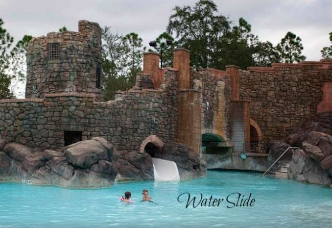5 Best At Loews Portofino Bay Hotel At Universal Orlando