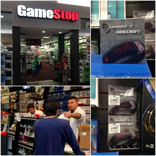 gamestopshop