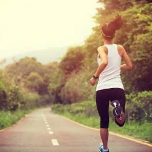 7 Running Tips for Beginners