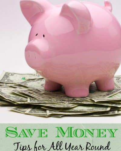 How to Save Money on Food, Kids, Travel, and More!