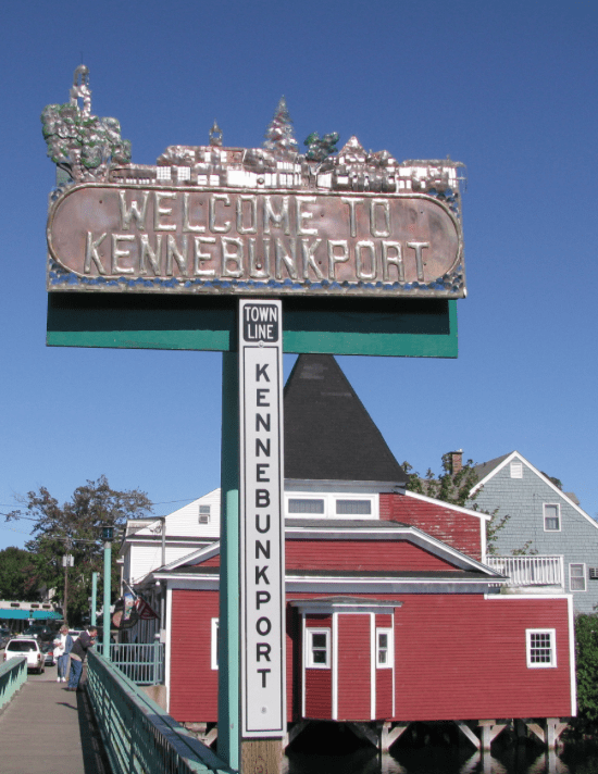 Great Things to Do In Kennebunkport Maine