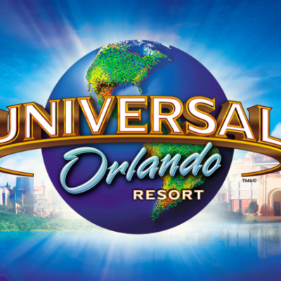 insider tips for universal orlando resorts