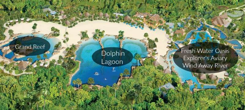 floridamap with Family Travel Review Discovery Cove Orlando on FLmap likewise Zephyrhills further Family Travel Review Discovery Cove Orlando also 28228232 furthermore Wa Camanoisland.