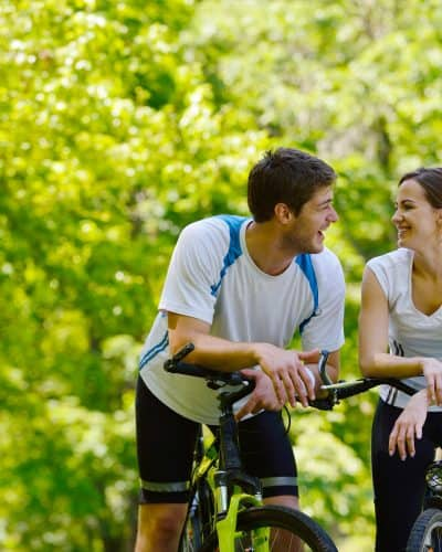 Healthy Living 101 - Tips to Live Healthier This Summer