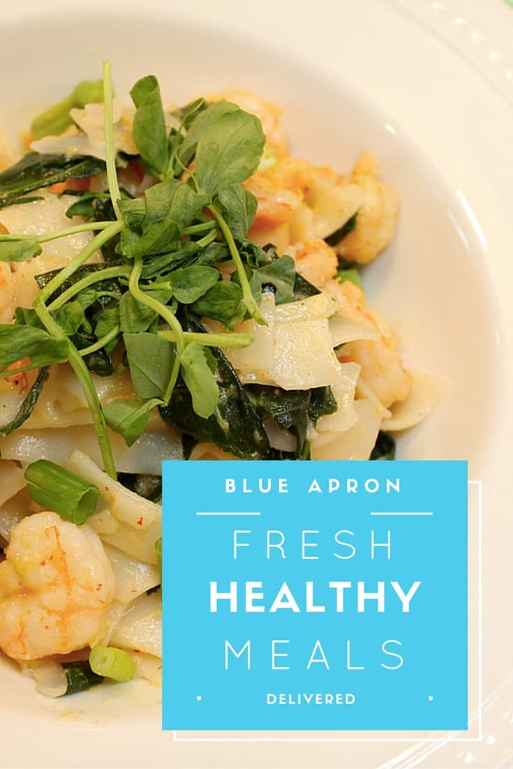 Fresh healthy meals delivered from blue apron comeback momma fresh healthy meals delivered from blue apron forumfinder Image collections