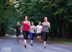 Follow These Tips to Bring Out Your Inner Athlete
