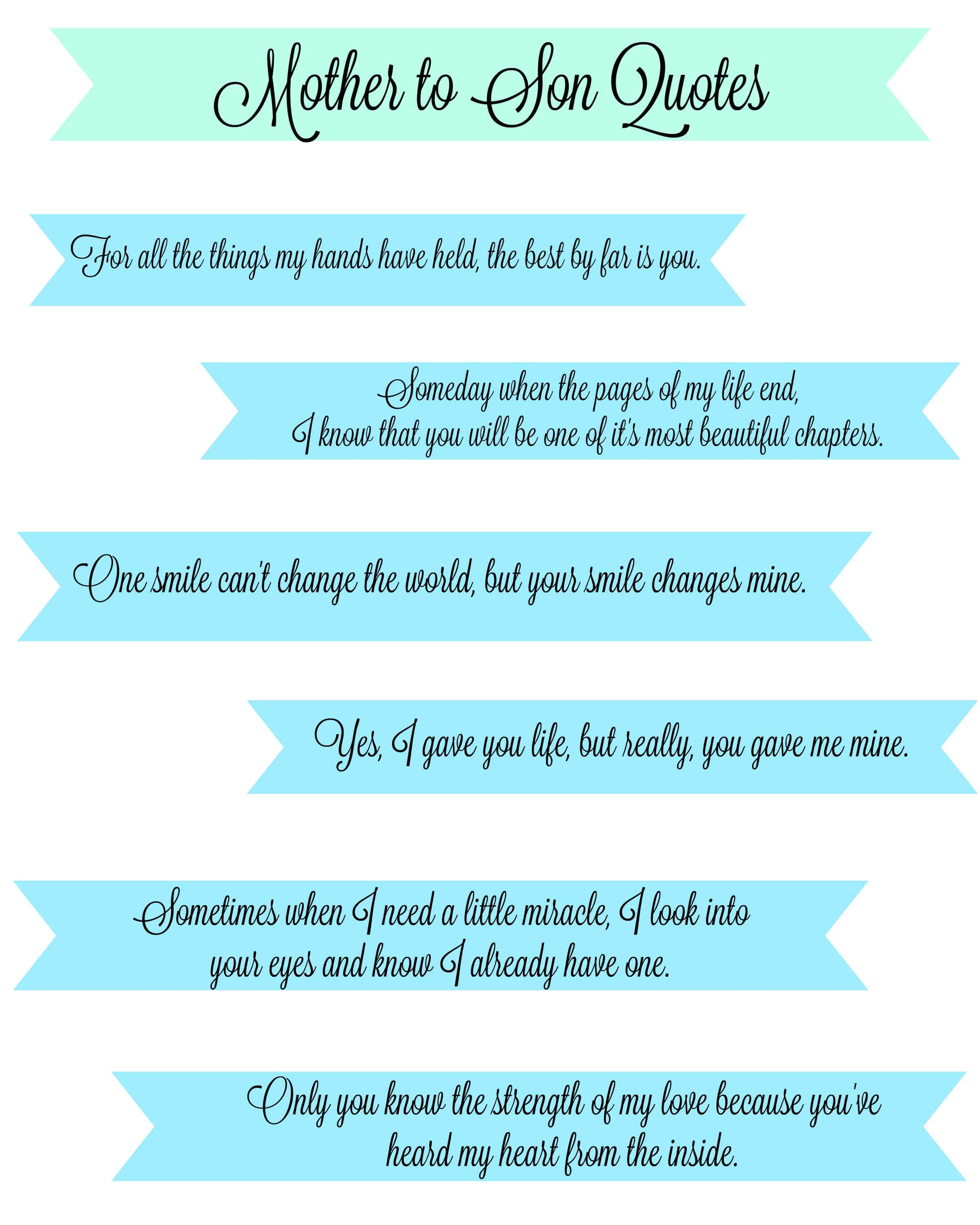 Mom And Son Quotes Pictures: Quality Time With Board Games & Mother And Son Quotes