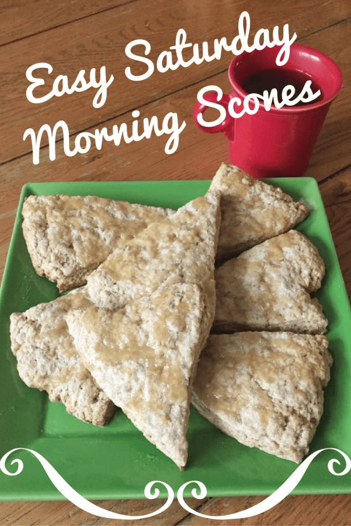 easy-saturday-morning-scones