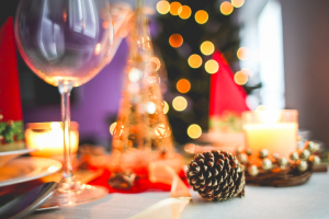 Great Products for Your Holiday Dinner Party