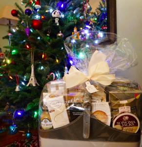 Hostess Gift Ideas at BJs Wholesale Club