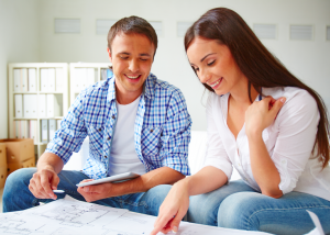 7 Tips to Make a 2017 Financial Plan for Your Family