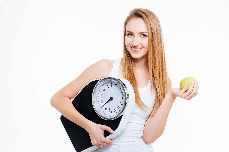 7 Fitness Myths Debunked