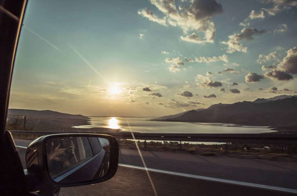 tips for a successful road trip