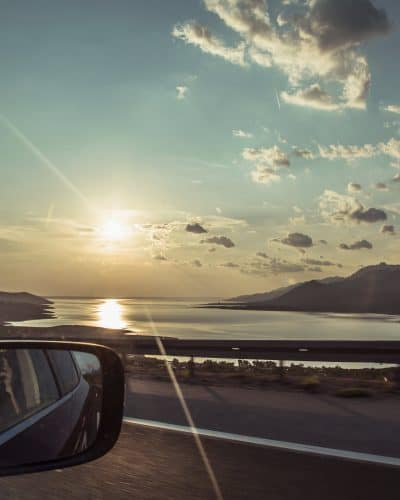 7 Tips To Prepare for a Successful Road Trip