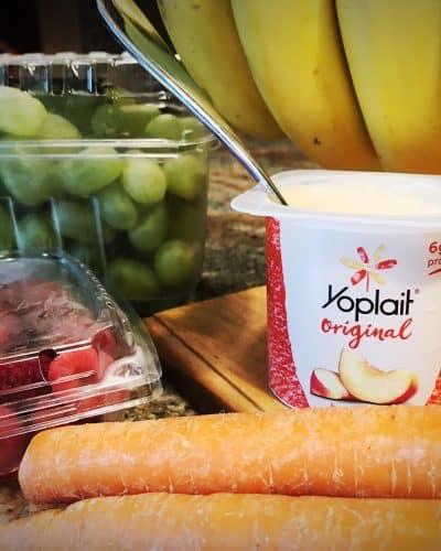 healthier-after-school-snacks