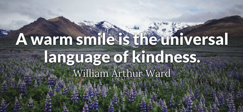 inspiring quotes for kindness and giving