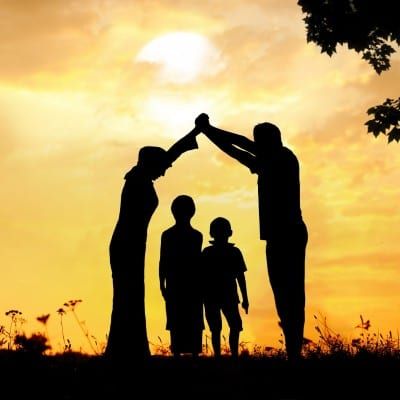 Tips for Making a Family Financial Plan