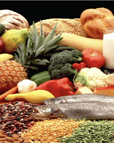 What are macronutrients? Everything you need to know!