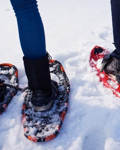 10 Best Adventure Gifts for the Family This Christmas (Great Family Experience Gifts!)