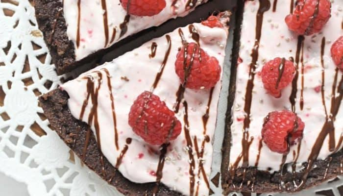 10 Healthy Valentine's Treats Your Kids Will Love