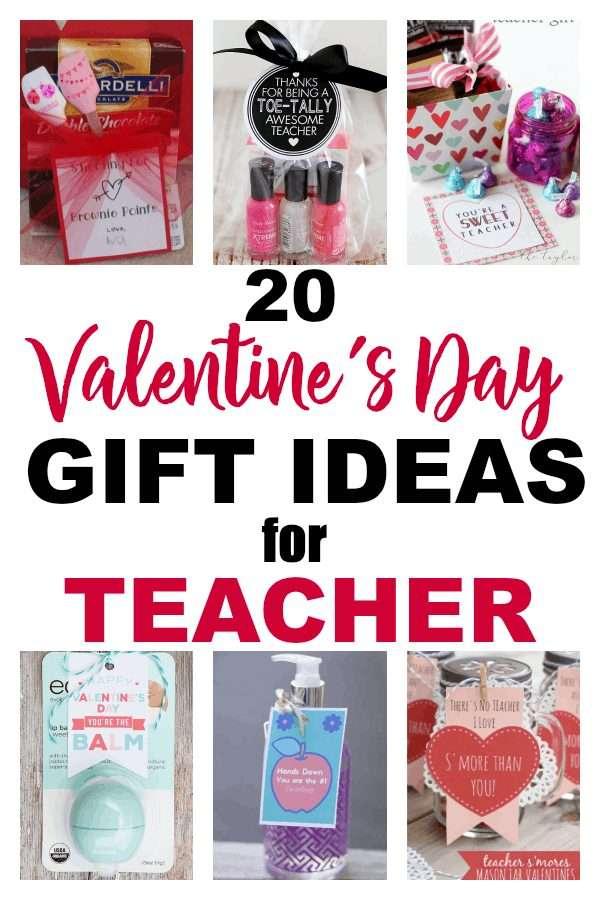 valentines-gift-ideas-teacher-pin
