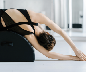 Pilates Training for Beginners – Tips for Getting Started