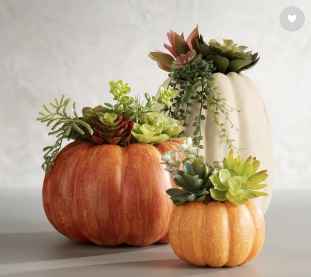 8 Fall Decor Ideas September Giveaway Hop Comeback Momma