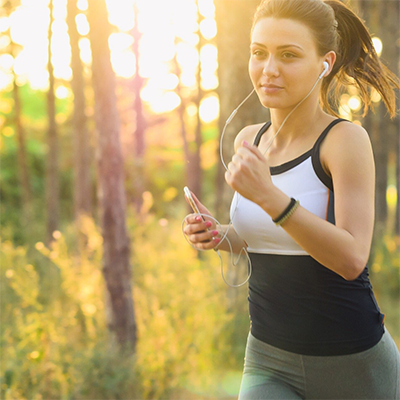 A Beginners Guide to HIIT Running Workouts