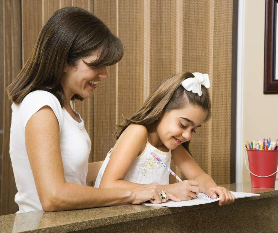 How to Start Homeschooling after Coronavirus School Closures